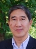 Prof. carl chang.jpg