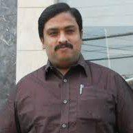 Dr. Arun Kumar Sangaiah.jpg